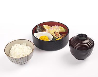 bimi_food16