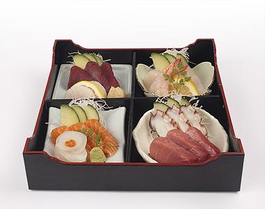 bimi_food17