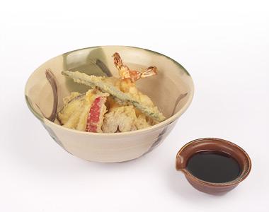 bimi_food10
