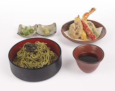 bimi_food12