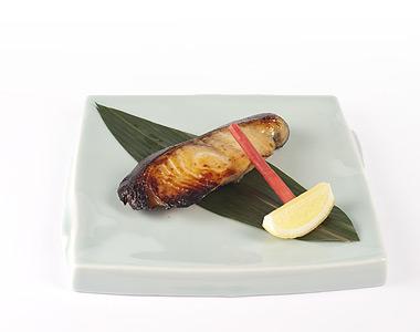 bimi_food6