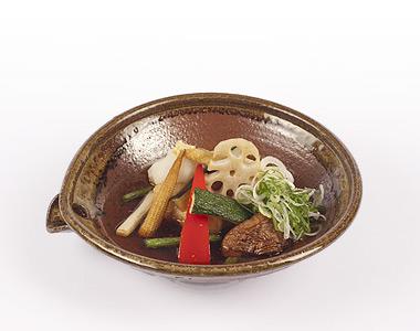 bimi_food7