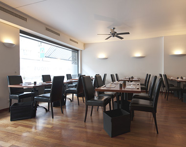bimi_restaurant6