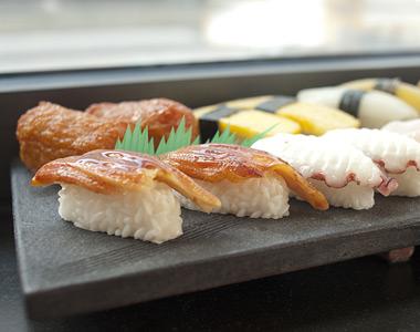 bimi_restaurant7