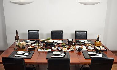 bimi_restaurant11
