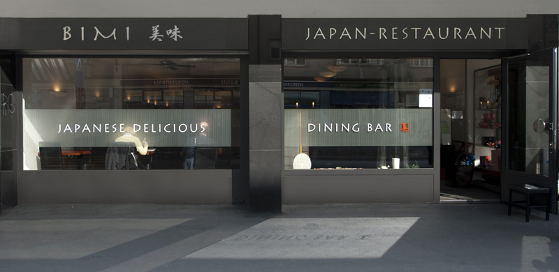 bimi_restaurant_gross1