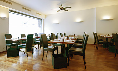 bimi_restaurant12