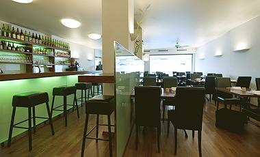 bimi_restaurant8